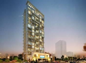 2200 sqft, 5 bhk Apartment in Kaamdhenu Sai Anant Sanpada, Mumbai at Rs. 3.0000 Cr