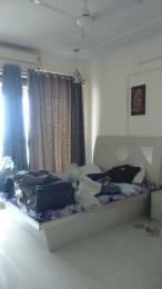 2000 sqft, 4 bhk Apartment in Builder Private CHS sector 29 Vashi Sector 29 Vashi, Mumbai at Rs. 45000