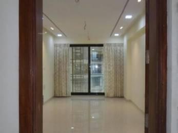 727 sqft, 2 bhk Apartment in Cidco NRI Complex Seawoods, Mumbai at Rs. 40000