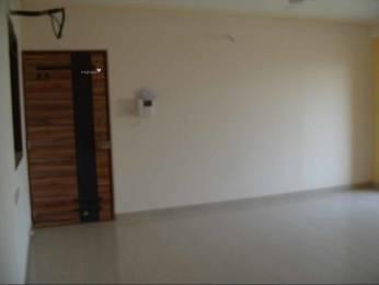 1265 sqft, 2 bhk Apartment in Builder Private Society Koperkhairane, Mumbai at Rs. 41000