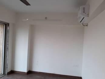 1900 sqft, 3 bhk Apartment in Builder Private Tower Sector 28 Nerul nerul west, Mumbai at Rs. 55000