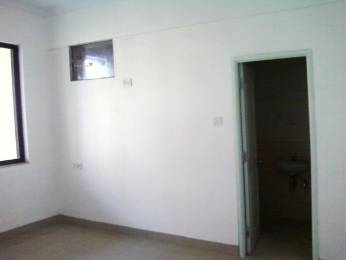 1400 sqft, 3 bhk Apartment in Builder Private Society Sanpada, Mumbai at Rs. 1.7500 Cr