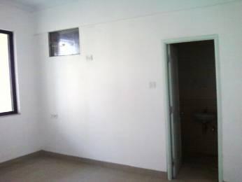 600 sqft, 1 bhk Apartment in Reputed Shree Kanchan Janga CHS Koperkhairane, Mumbai at Rs. 19500