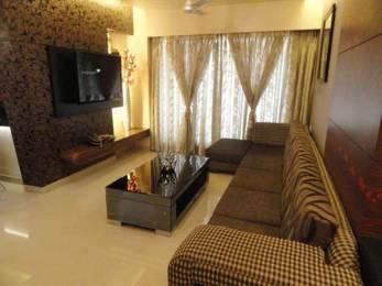 1285 sqft, 2 bhk Apartment in Metro Tulsi Sagar Nerul, Mumbai at Rs. 2.2000 Cr