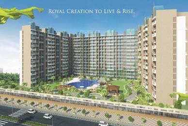 1660 sqft, 3 bhk Apartment in Bhagwati Imperia Ulwe, Mumbai at Rs. 1.6500 Cr
