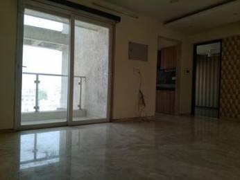 1060 sqft, 2 bhk Apartment in Kaamdhenu Sai Anant Sanpada, Mumbai at Rs. 1.3500 Cr