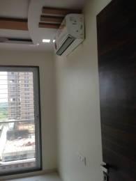 1205 sqft, 2 bhk Apartment in Bhagwati Bhagwati Eleganza Ghansoli, Mumbai at Rs. 35000