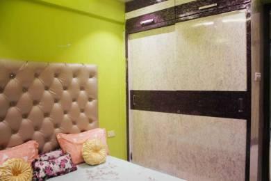 1650 sqft, 3 bhk Apartment in B and M Atlantis Ghansoli, Mumbai at Rs. 50000
