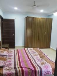 1600 sqft, 3 bhk Apartment in Builder Private Society Sec 17 Vashi Navi Mumbai Vashi, Mumbai at Rs. 50000