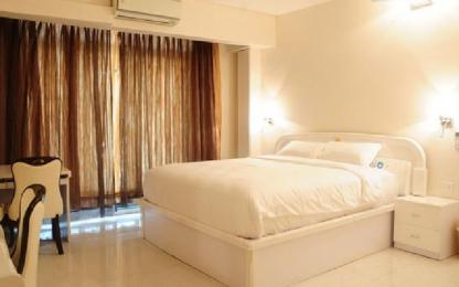 1300 sqft, 2 bhk Apartment in Builder Private Tower CBD BELAPUR NAVI MUMBAI Sector 11 Belapur, Mumbai at Rs. 60000
