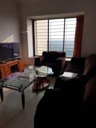 1650 sqft, 3 bhk Apartment in Builder Private Tower Sector 18 Sanpada Palm Beach Rd Navi Mumbai Sanpada, Mumbai at Rs. 70000