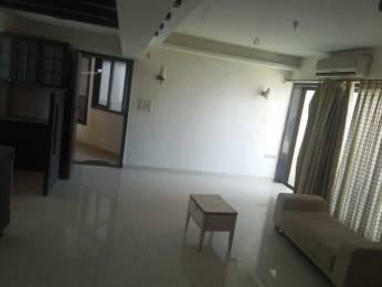 1250 sqft, 2 bhk Apartment in Builder Tower Sector 44 Seawoods Palm Beach Rd Navi Mumbai Palm Beach Road Seawoods, Mumbai at Rs. 48000