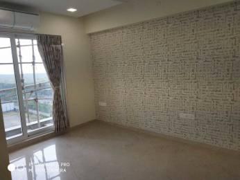 2000 sqft, 3 bhk Apartment in Builder Private Tower Palm Beach Rd Navi Mumbai palm beach road nerul, Mumbai at Rs. 4.2100 Cr