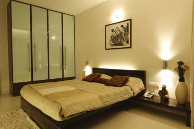 1086 sqft, 2 bhk Apartment in Tricity Skyline Sanpada, Mumbai at Rs. 1.4000 Cr