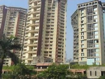 1250 sqft, 2 bhk Apartment in Asha Keshav Kunj IV Seawoods, Mumbai at Rs. 55000