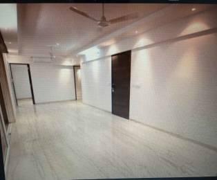 2200 sqft, 5 bhk Apartment in Kaamdhenu Sai Anant Sanpada, Mumbai at Rs. 3.5000 Cr
