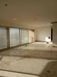 2950 sqft, 5 bhk Apartment in RNA NG Grand Plaza Ghansoli, Mumbai at Rs. 3.4000 Cr