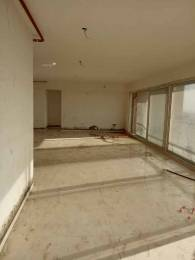 3605 sqft, 4 bhk Apartment in Satyam Imperial Heights Ghansoli, Mumbai at Rs. 4.4900 Cr