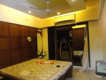 1250 sqft, 2 bhk Apartment in Builder Sector 11 Sanpada opp Jui Nagar Rail Stn Navi Mumbai Sanpada, Mumbai at Rs. 40000