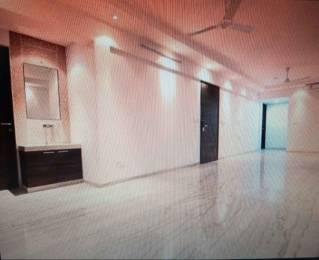 2200 sqft, 4 bhk Apartment in Builder Sec 30 Vashi Sion Panvel Highway Near Sanpada Station Navi Mumbai Vashi, Mumbai at Rs. 85000