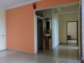 1100 sqft, 2 bhk Apartment in Builder Sec 30 Vashi Nr Sanpada Rail Stn Inorbit Mall Navi Mumbai Vashi, Mumbai at Rs. 35000