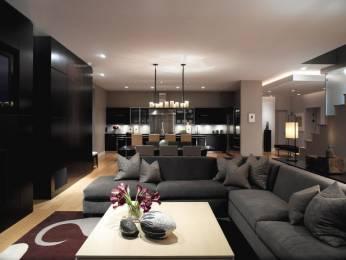 3200 sqft, 5 bhk Apartment in Moraj Palm Paradise Sanpada, Mumbai at Rs. 6.5000 Cr