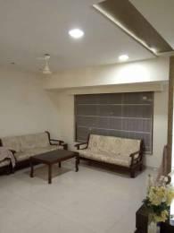 1400 sqft, 2 bhk Apartment in Builder Residential society Vashi Navi Mumbai Vashi, Mumbai at Rs. 55000