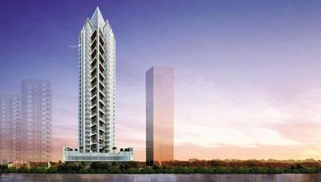 6500 sqft, 4 bhk Apartment in National Vivant Lifestyle Sanpada, Mumbai at Rs. 15.0000 Cr