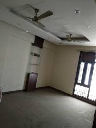 2250 sqft, 5 bhk Villa in Builder Independent House and Villa should Crossings Republik in Vijay Nagar Ghaziabad Vijay Nagar, Ghaziabad at Rs. 28000