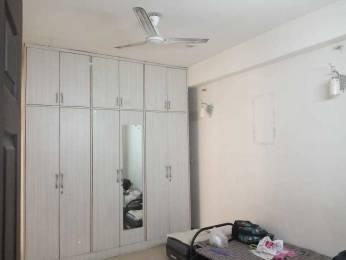 1250 sqft, 2 bhk Apartment in Ajnara Gen X Crossing Republik, Ghaziabad at Rs. 10000