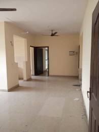 1270 sqft, 2 bhk Apartment in Crossings GH7 Crossings Republik Vijay Nagar, Ghaziabad at Rs. 34.0000 Lacs