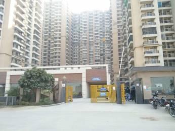 1600 sqft, 3 bhk Apartment in Saviour Greenisle Crossing Republik, Ghaziabad at Rs. 9000