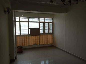 1270 sqft, 2 bhk Apartment in Crossings GH7 Crossings Republik Vijay Nagar, Ghaziabad at Rs. 8500