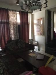 1260 sqft, 2 bhk Apartment in Arihant Ambience Crossing Republik, Ghaziabad at Rs. 11000