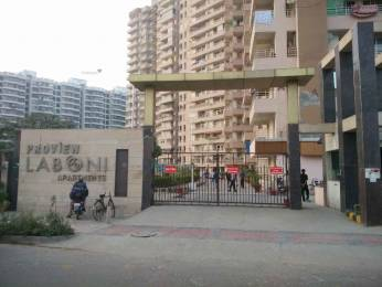 1280 sqft, 2 bhk Apartment in Proview Laboni Crossing Republik, Ghaziabad at Rs. 10000