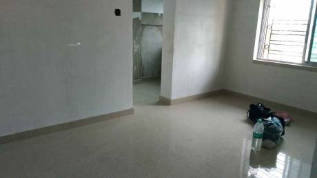 1150 sqft, 3 bhk Apartment in Builder On Requist Sodepur B T Road, Kolkata at Rs. 26.5000 Lacs
