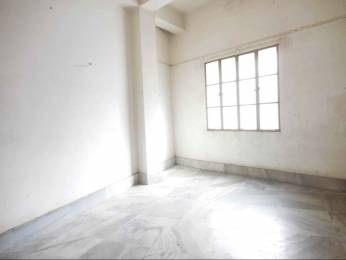 546 sqft, 1 bhk Apartment in Builder Brajo Nibas Barasat, Kolkata at Rs. 9.0000 Lacs