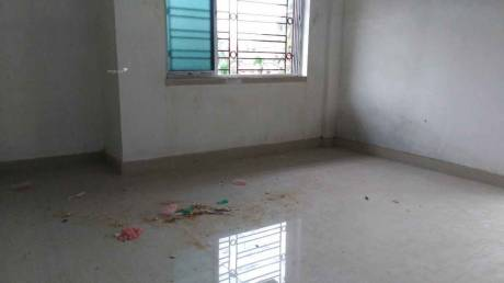 750 sqft, 2 bhk Apartment in Builder On Request Sodepur, Kolkata at Rs. 16.5000 Lacs