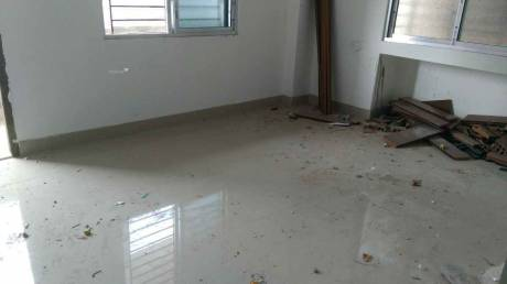 600 sqft, 1 bhk Apartment in Builder On Requist Agarpara, Kolkata at Rs. 12.0000 Lacs