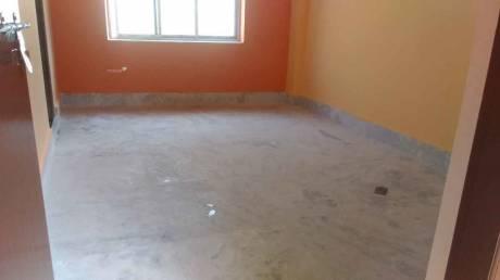 1060 sqft, 3 bhk Apartment in Builder On Requist Belghoria, Kolkata at Rs. 27.5000 Lacs