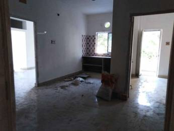 1150 sqft, 3 bhk Apartment in Builder On Requist Sodepur, Kolkata at Rs. 26.5000 Lacs