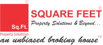 Square Feet Property Consultant Pvt Ltd