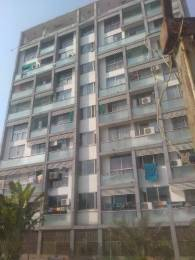 1233 sqft, 2 bhk Apartment in Builder Swagat Rainforest Two Kudasan Kudasan, Gandhinagar at Rs. 40.0000 Lacs