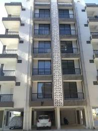 1035 sqft, 2 bhk Apartment in B and M Divya Sanskar City Gandhi Nagar, Gandhinagar at Rs. 29.0000 Lacs