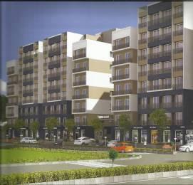 1134 sqft, 2 bhk Apartment in Builder Pramukh Glory Sargaasan, Gandhinagar at Rs. 27.1000 Lacs