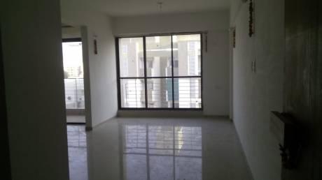 1719 sqft, 3 bhk Apartment in Devnandan Summit Sargaasan, Gandhinagar at Rs. 42.0200 Lacs