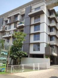 2260 sqft, 3 bhk Apartment in Sangath Terraces sargasan, Gandhinagar at Rs. 82.0000 Lacs
