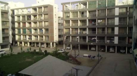 1656 sqft, 3 bhk Apartment in Pramukh Aura sargasan, Gandhinagar at Rs. 58.0000 Lacs