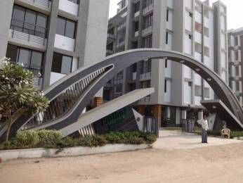 1197 sqft, 2 bhk Apartment in Prathna Buildcon Builders Greens sargasan, Gandhinagar at Rs. 36.0000 Lacs