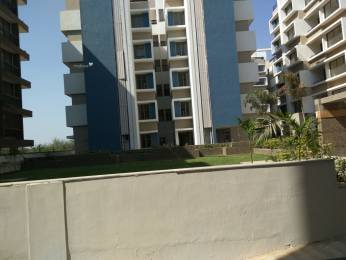 1773 sqft, 3 bhk Apartment in Builder Landmark Harmonyy Sargaasan, Gandhinagar at Rs. 59.0000 Lacs